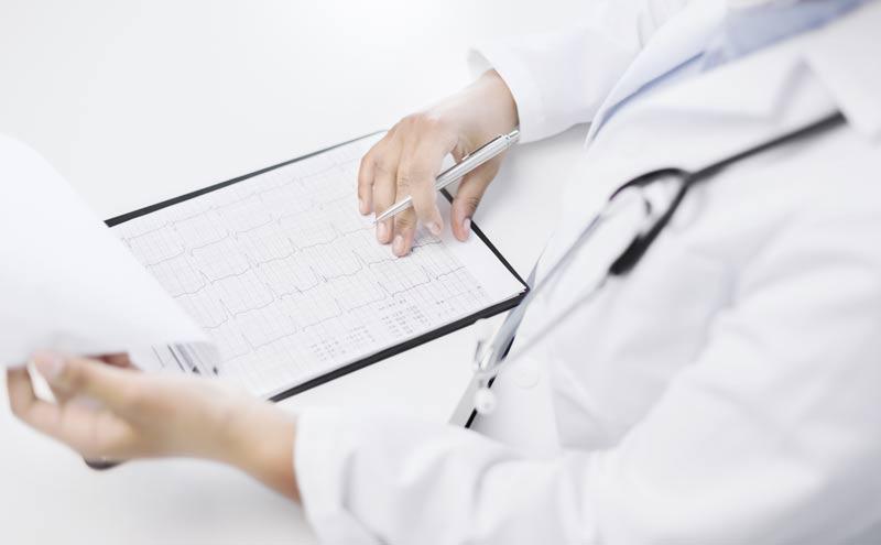 лечение герцептином, кардиотоксичность