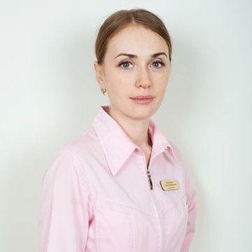 koreshkova