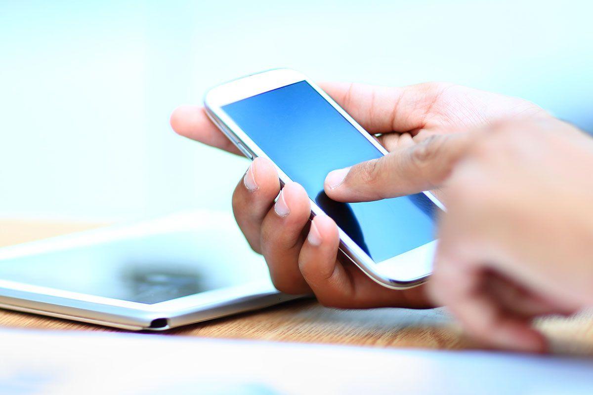 mobilnye-telefony-ne-vyzyvayut-rak-mozga