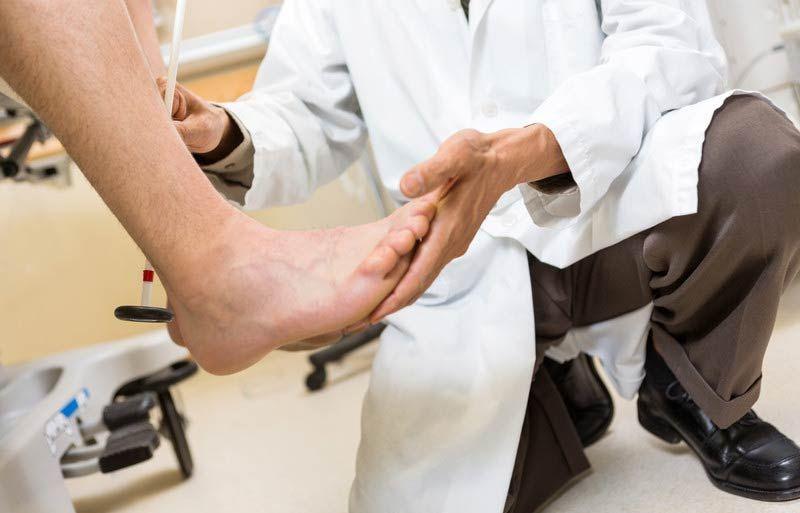 Фото пальцы ног ступни ножки 4 фотография