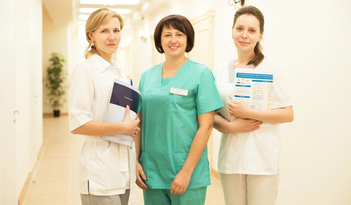oncoclinika-nagornaya