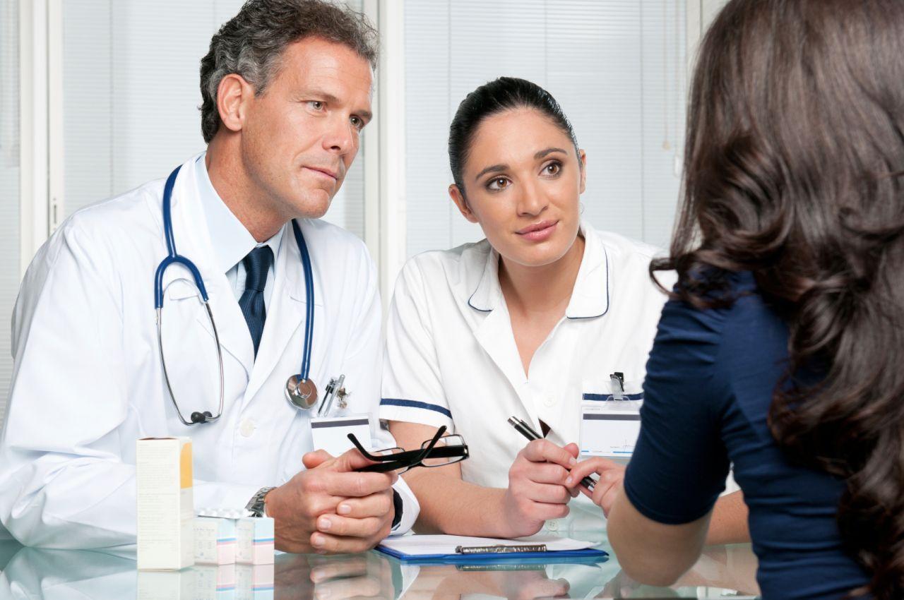 pacienty-palliativnyh-otdelenij-hotyat-govorit-s-vrachami-o-sekse