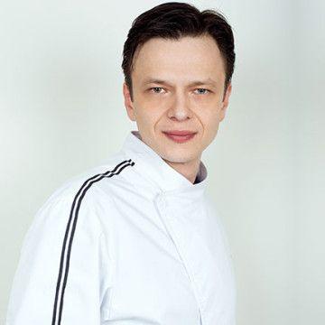 pavel-toropkin