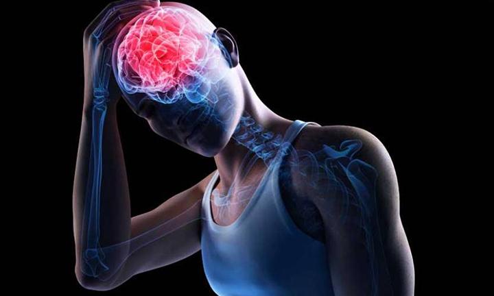 prostoj-analiz-krovi-pokazhet-sotryasenie-mozga-cherez-nedelyu-posle-travmy