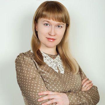 vakhramova-irina